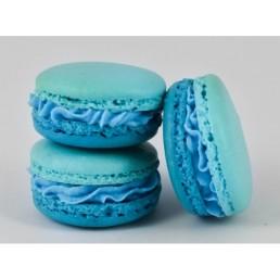 sucre-bleu