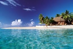 Tahiti_plage