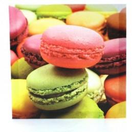toile-macarons-28x28x18