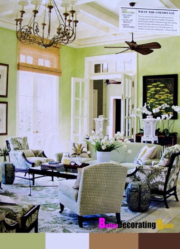 betterdecoratingbible-home-interior-design-interior-decorating-590x818