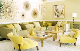 cozy-living-room-lighting-design