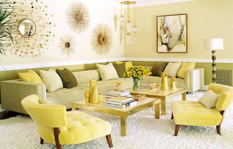 cozy-living-room-lighting-design