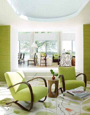 Gorgeous-Green-Rooms-3