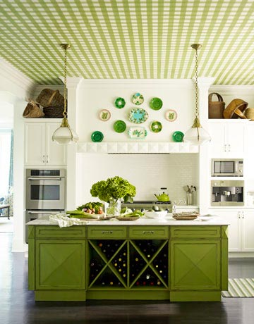 Gorgeous-Green-Rooms-5