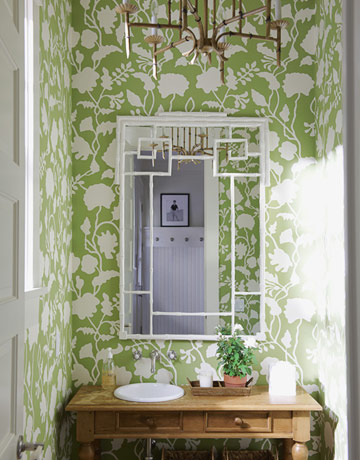 Gorgeous-Green-Rooms-6