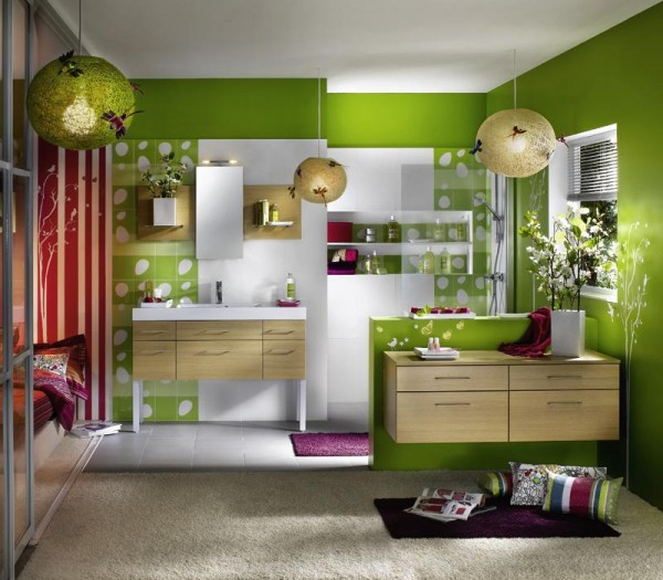 green-decor_bathroom-e1286572984745