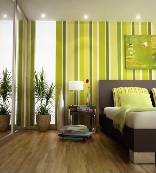 green-decor_bedroom-e1286573270590