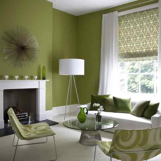 green-living-room-interior-decoration-idea