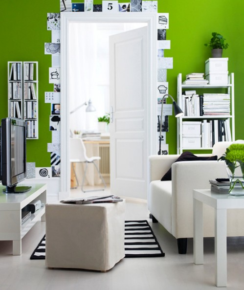 green-white-living-room-design-ideas-and-wall-paint
