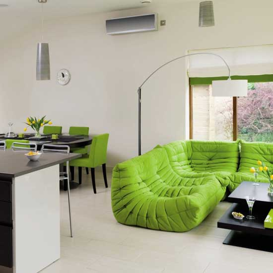 wpid-comfortable-green-living-room-decorating