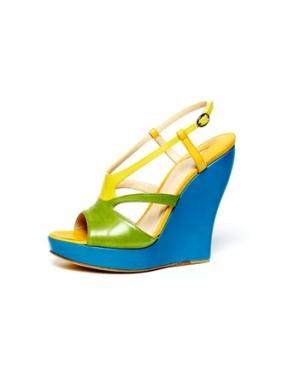 6-sphinx-wedge-platform---wedge-sandal-luxury-calf---grass-citrine-sun---aloe.jpeg-397250_0x440