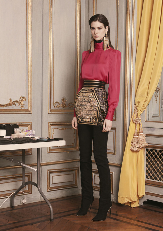 balmain_women_precollection_aw1314_10_284628277_north_552x