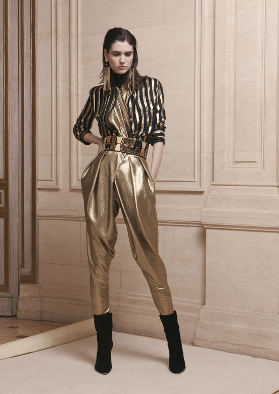 balmain_women_precollection_aw1314_12_557176695_north_552x
