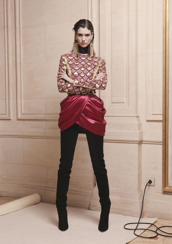 balmain_women_precollection_aw1314_13_269441654_north_552x