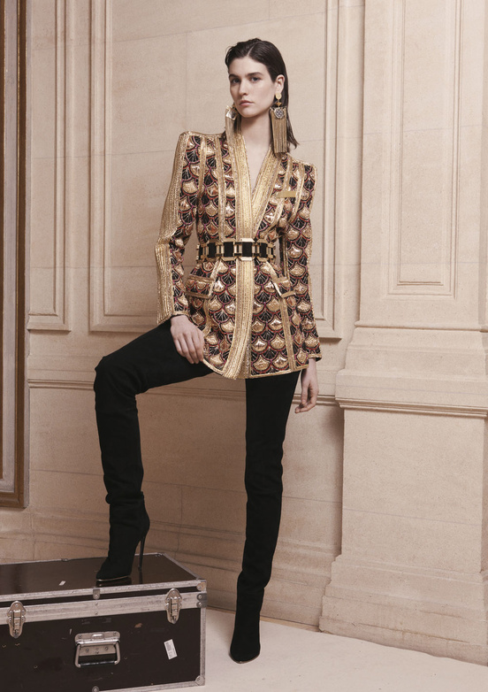 balmain_women_precollection_aw1314_14_224539842_north_552x