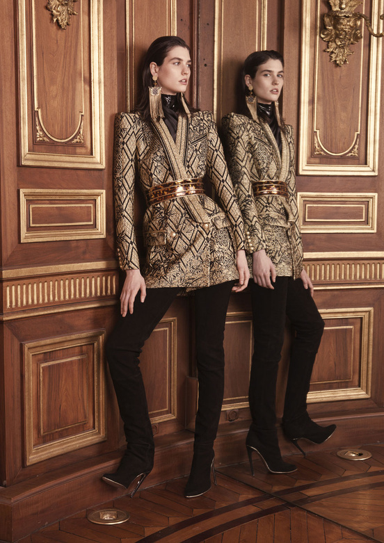 balmain_women_precollection_aw1314_18_73391626_north_552x