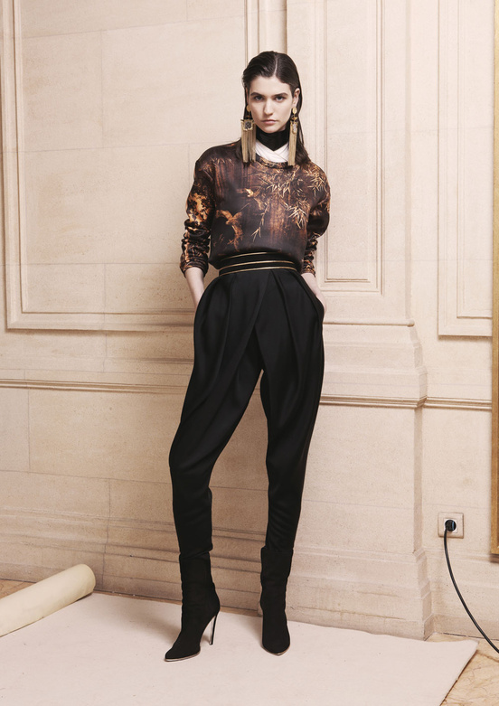 balmain_women_precollection_aw1314_20_784631988_north_552x