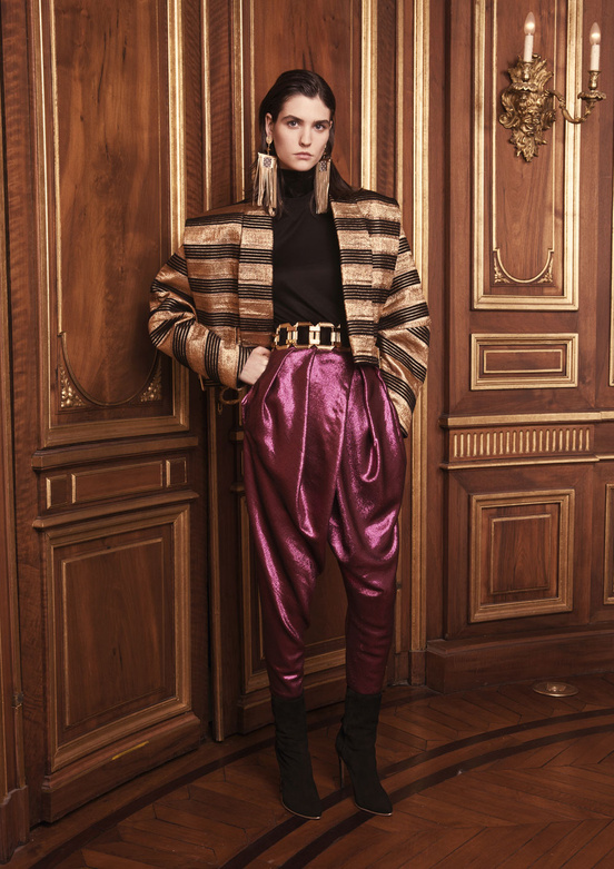 balmain_women_precollection_aw1314_21_218506534_north_552x