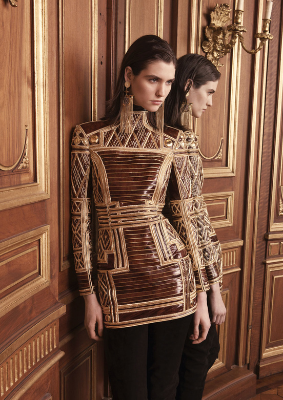 balmain_women_precollection_aw1314_22_640769769_north_552x