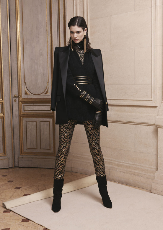 balmain_women_precollection_aw1314_23_890309345_north_552x