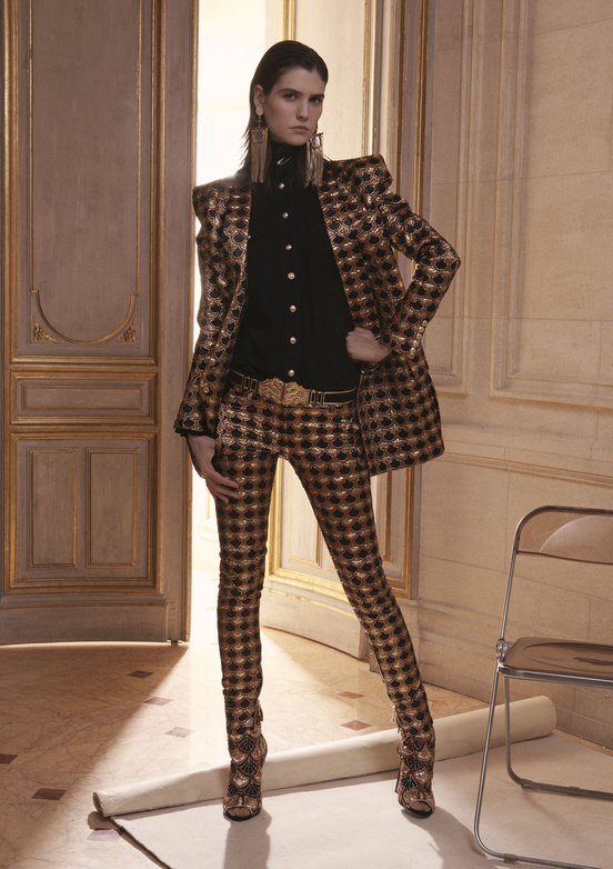balmain_women_precollection_aw1314_24_124287080_north_552x