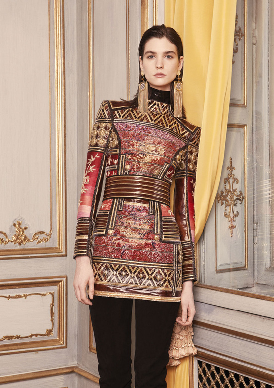 balmain_women_precollection_aw1314_25_554201658_north_552x