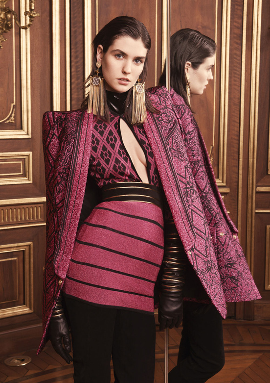 balmain_women_precollection_aw1314_26_630360307_north_552x