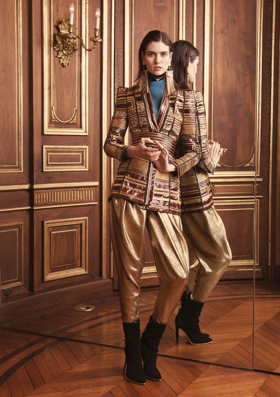 balmain_women_precollection_aw1314_31_240775803_north_552x