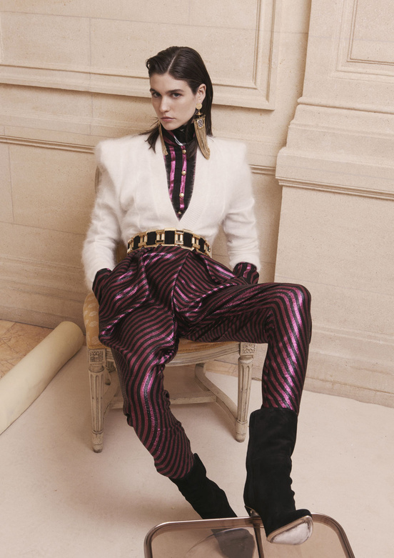 balmain_women_precollection_aw1314_33_630939410_north_552x