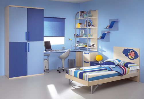 kids-room-decor-blue-4