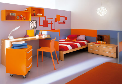 kids-room-decor-colorful-1