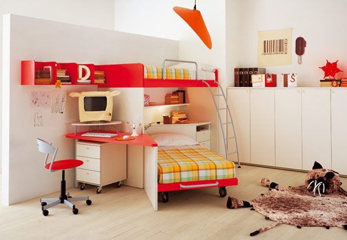kids-room-decor-natural-2