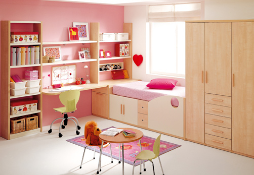 kids-room-decor-pink-1