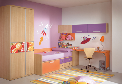 kids-room-decor-violet-2