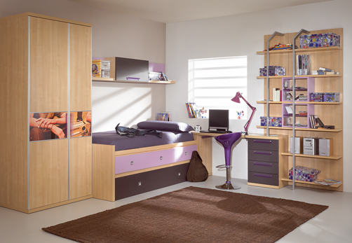 kids-room-decor-violet-5