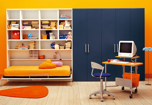 kids-room-decor-yellow-2
