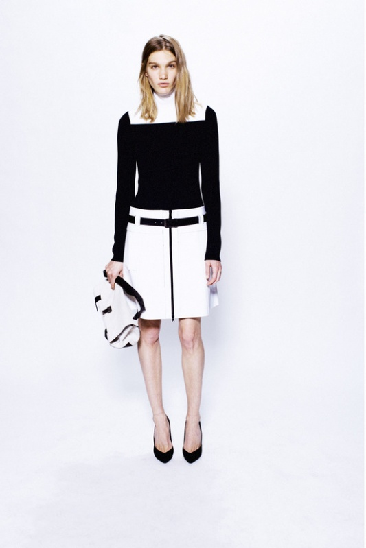 proenza_schouler_pf13_look_2_424337694_north_552x