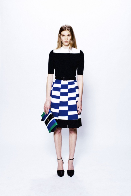 proenza_schouler_pf13_look_4_42446386_north_552x