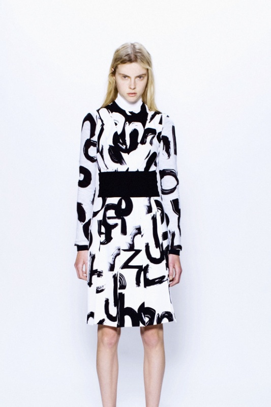 proenza_schouler_pf13_look_5_152676279_north_552x