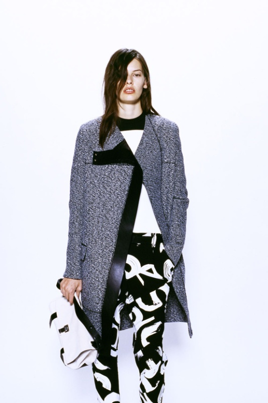 proenza_schouler_pf13_look_9_684898758_north_552x