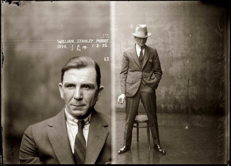 vintage-mugshots-black-and-white-17