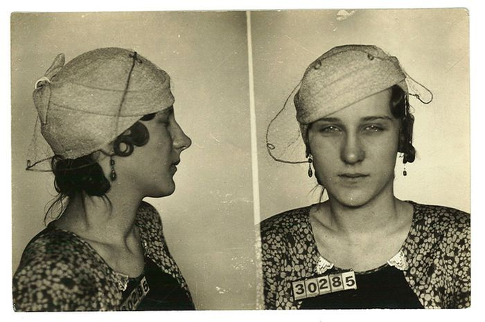 Vintage-women-mugshots2