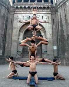 yoga-mallakhamb-arte-indu-11