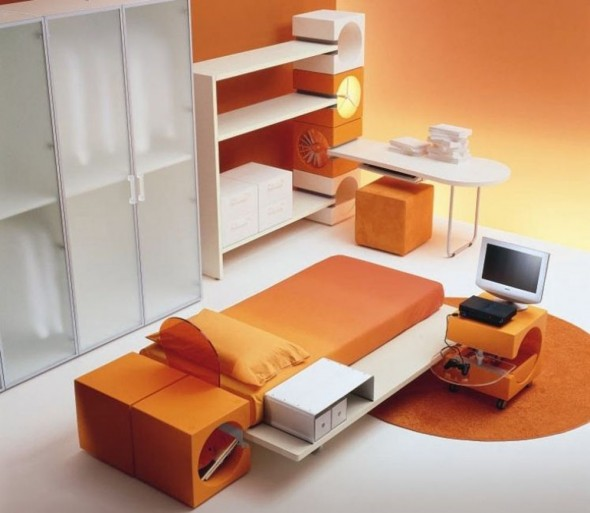 color-combination-for-bedroom-as-new-interior-design-color-combination-color-room-590x513