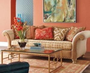 Pink-Beige-Home-Decor