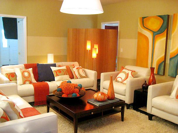 wpid-living-room-colors-3