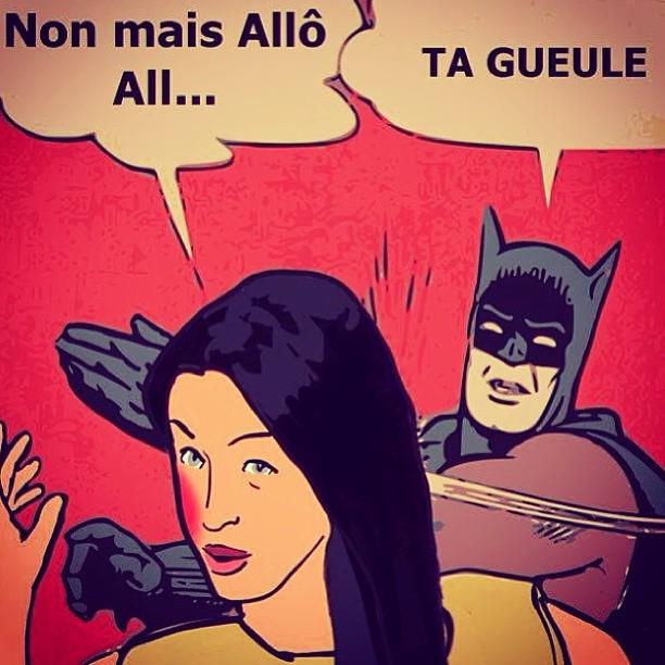 allo-quoi-ta-gueule-batman-nabilla-bd-dessin