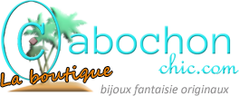 cabochonlb2x