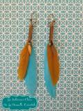 la-nouvelle-orientale-lc3a9tc3a9-indien-bo-c3a0-plumes-tag