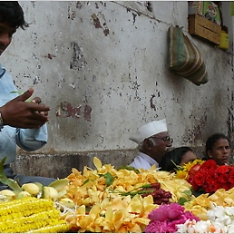 12globe-mumbai-flowers-blogSpan